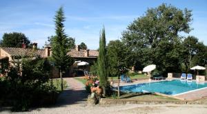 obrázek - Casa Grazia