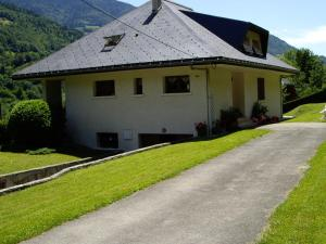 Accommodation in Thénésol