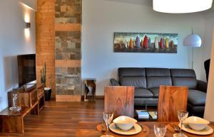 obrázek - Apartment Sofi