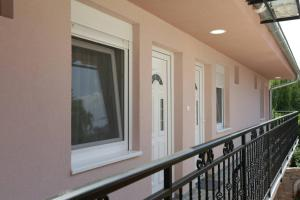 Sobe Kod Domacina, Hostels  Zrenjanin - big - 10