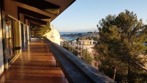 R House Central with seaview Cascais Cascais