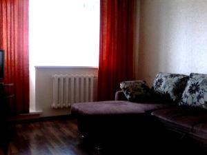 Апартаменты на Свердлова 73 - Ozerki
