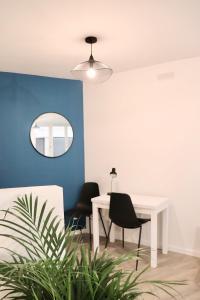 Appartement Paris-Saint Georges, Apartmanok  Párizs - big - 2