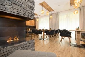 enjoy ischgl - Hotel - Ischgl