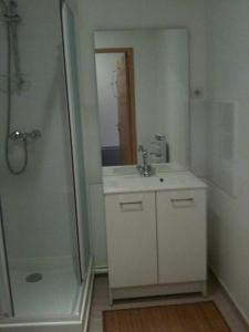 Chalmazel - Apartment