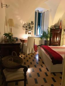 Casa BBB - AbcAlberghi.com