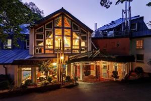 alfa hotel - Dudweiler