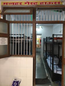 Manhar Guest House Dormitory - Mumbai