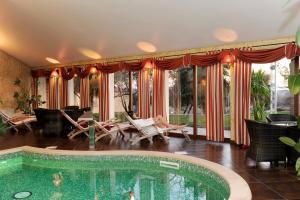 Hotel San Rocco (9 of 66)