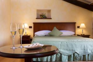 Hotel San Rocco (21 of 66)