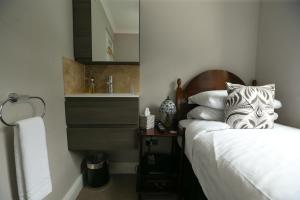 Springwood Guesthouse (6 of 36)