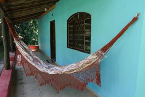 obrázek - Casa Cyan