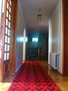 Guest House Mzia, Vendégházak  Borzsomi - big - 11