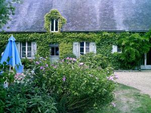 Location gîte, chambres d'hotes Le Domaine du Sybarite dans le département Eure et Loir 28