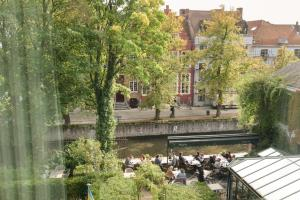 Grand Hotel Casselbergh (28 of 44)