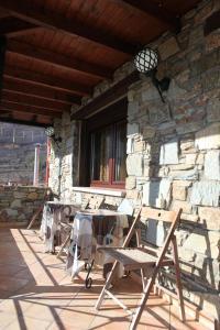 Hostales Baratos - Guesthouse Lazarou