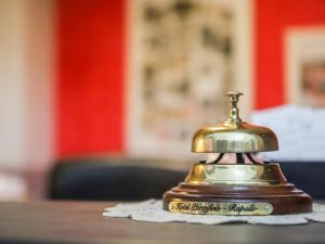 Hotel Portofino - AbcAlberghi.com