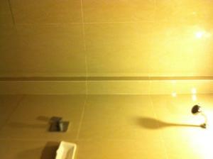 Benua Hotel, Hotely  Kendari - big - 48