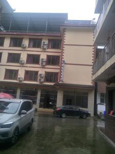 Hostales Baratos - Shangyou Nongjia Hotel