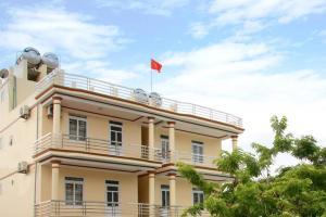 Khai Mai Hotel - Quang Ninh