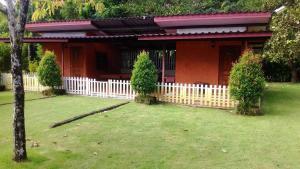 Phapueng Country Home - Ban Khok Sung (2)