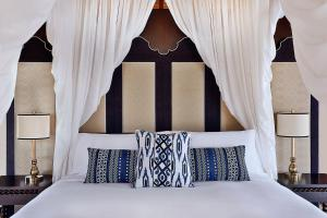 The Ritz-Carlton, Ras Al Khaimah, Al Hamra Beach (30 of 32)