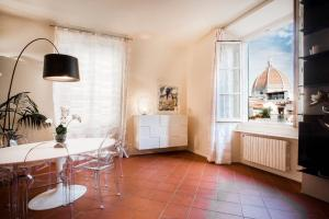 Apartment in the real center of Florence - AbcAlberghi.com