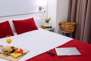 Hotel Pompaelo (38 of 62)