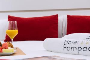 Hotel Pompaelo (37 of 62)