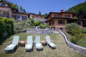 obrázek - Villa Lakecomo - Ritrovo