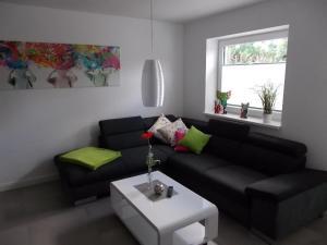 Modernes-Wohnen-im-Bungalow - Bilsen