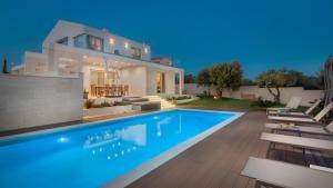 obrázek - Villa Domino
