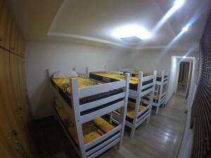 Oceans Hostel, Hostelek  Cabo Frio - big - 18