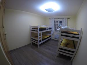 Oceans Hostel, Hostelek  Cabo Frio - big - 24