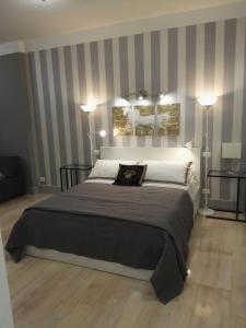 B&B Pescara Centro Luxury Suite - AbcAlberghi.com