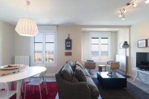 obrázek - San Diego - Iberorent Apartments