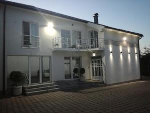Apartment monte - Bijeljina
