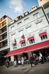 Hotel Ferdinand (30 of 41)