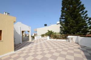 Alex Apartments, Aparthotels  Hersonissos - big - 8