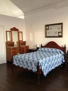 Vitorina Corte Guesthouse (37 of 124)