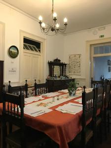 Vitorina Corte Guesthouse (35 of 124)