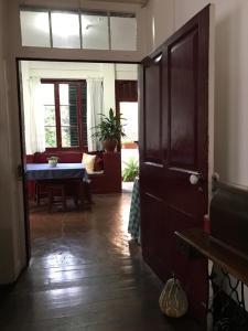 Vitorina Corte Guesthouse (34 of 124)