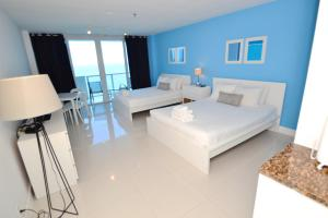 Apartments by Design Suites Miami