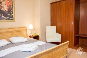 Lascada Hotel