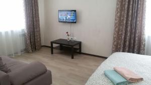 Apartment on Fakhretdina - Ursala