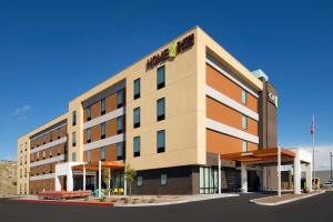 obrázek - Home2 Suites By Hilton Las Cruces