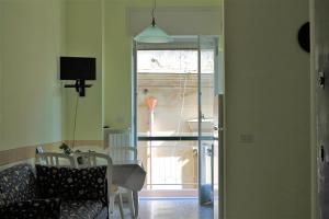obrázek - Casa Arabella