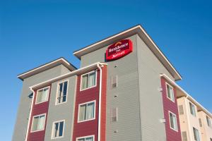 Residence Inn by Marriott Grand Rapids Airport
