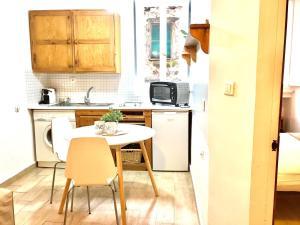 Apartamento Boulevard, Apartmány  Donostia-San Sebastián - big - 13