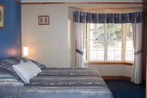 R on the Downs BnB & Cottages, Chaty  Yangan - big - 34